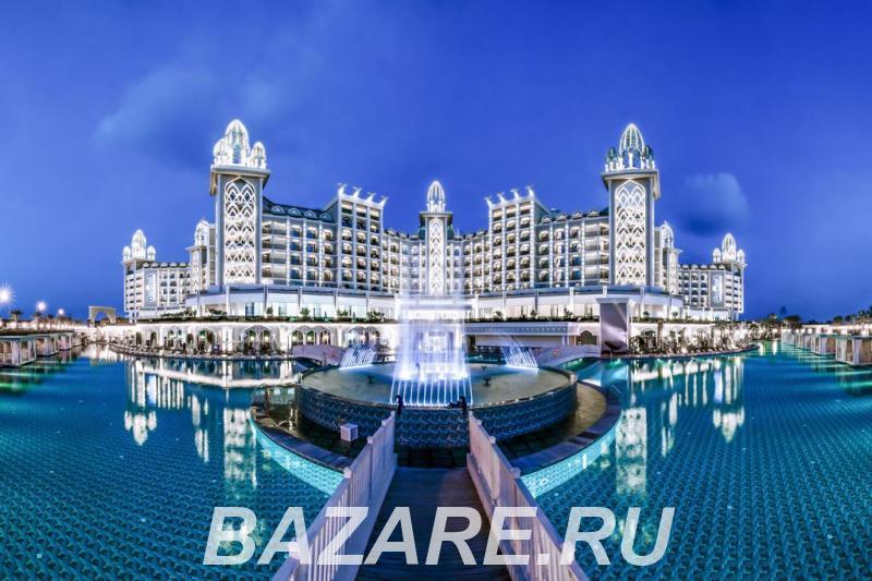 Люкс-отель по супер цене, Краснодар. Прикубанский р-н