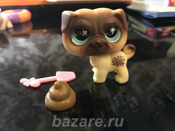 LPS Pet shop,  Саратов