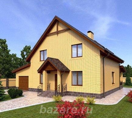 Продаю  дом  180 кв.м  деревянный, Задонск