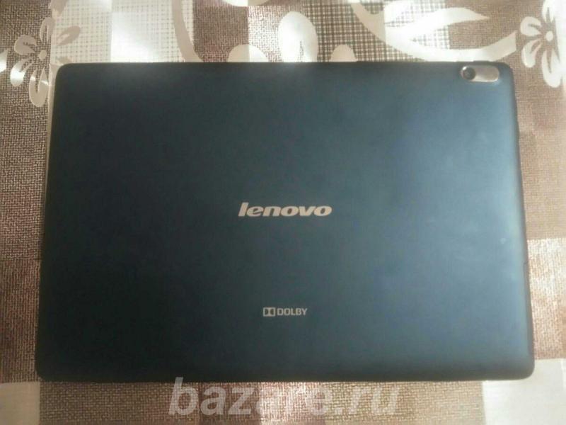 Продаю планшет Lenovo, Краснодар