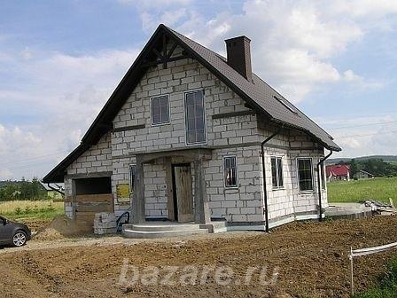 строительство в рассрочку,  Хабаровск