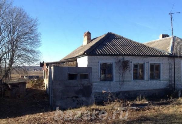продаю участок земли в Задонске по улице Карла Маркса, Задонск