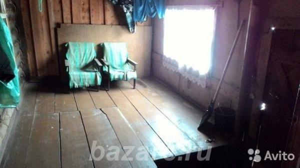 Продаю  дом  49 кв.м  деревянный, Килемары