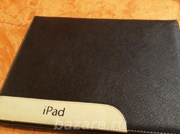 Продаётся планшет iPad 2 3G,  Саратов