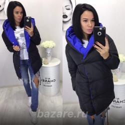 Продаётся куртка зефирка, Крымск