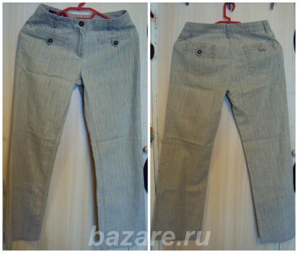 брюки штаны,  Томск