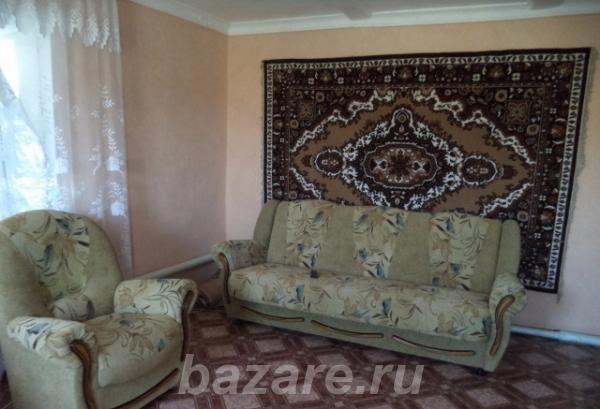 Продаю  дом  57 кв.м  блочный, Задонск