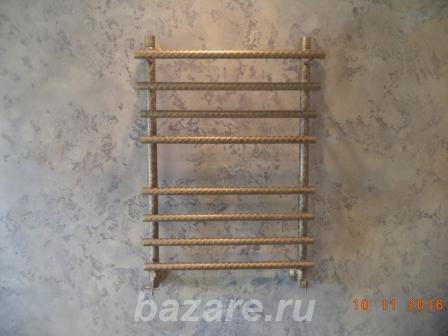 Отопление, водоснабжение, канализация, Краснодар