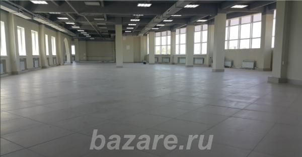Офисные помещения на Пугачева, 10,  Хабаровск