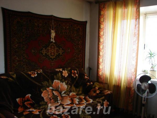 Продаю 1-комн квартиру 32 кв м,  Томск