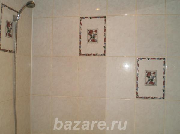 Продаю 2-комн квартиру 44 кв м,  Томск