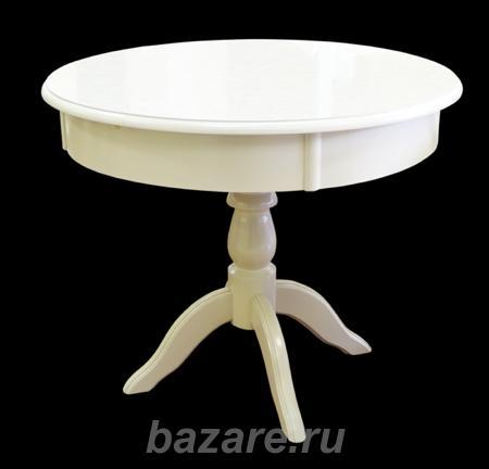 Стол обеденный Винни,  Екатеринбург