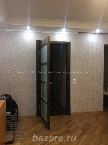 Продаю таунхаус  120 кв.м  кирпичный,  Ростов-на-Дону