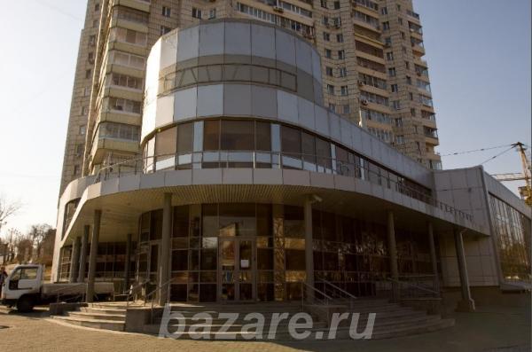Помещение свободного назначения, Волочаевская, 163,  Хабаровск