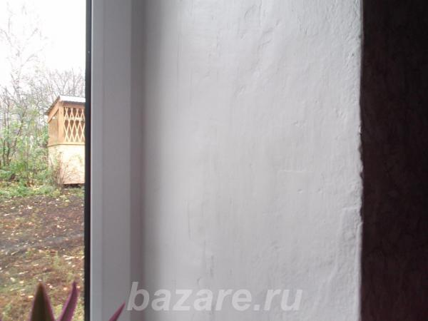 Продаю 2-комн квартиру 35 кв м, Задонск