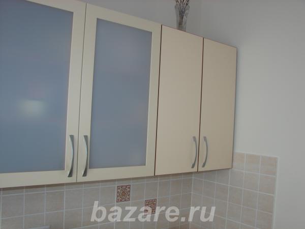 Продаю 1-комн квартиру 36 кв м,  Томск
