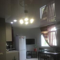 Продаю 1-комн квартиру, 32 кв м