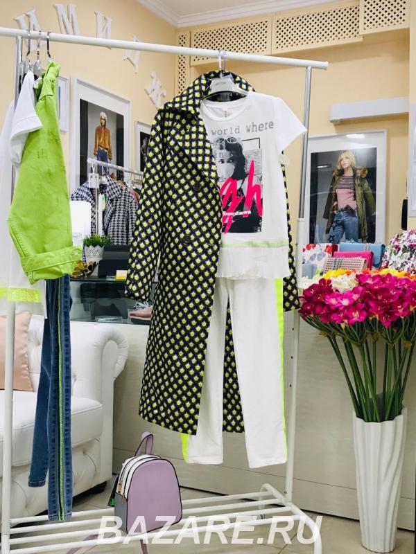 Стильная одежда для девушек и женщин., Симферополь