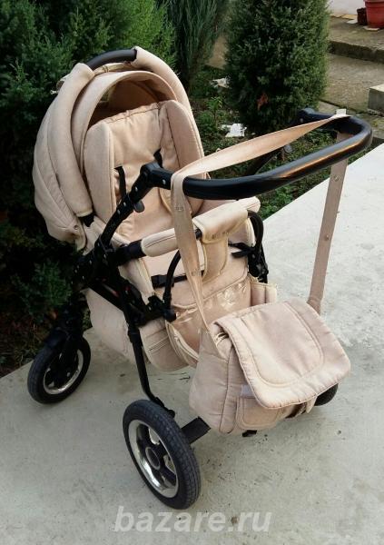Детская коляска Adamex,  Краснодар