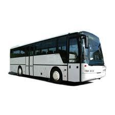Аренда автобуса, микроавтобуса от 7 до 53 п. м, пассажироперевозки,  Пермь