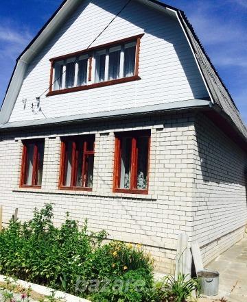 Продаю  дом  160 кв.м  деревянный, Киржач