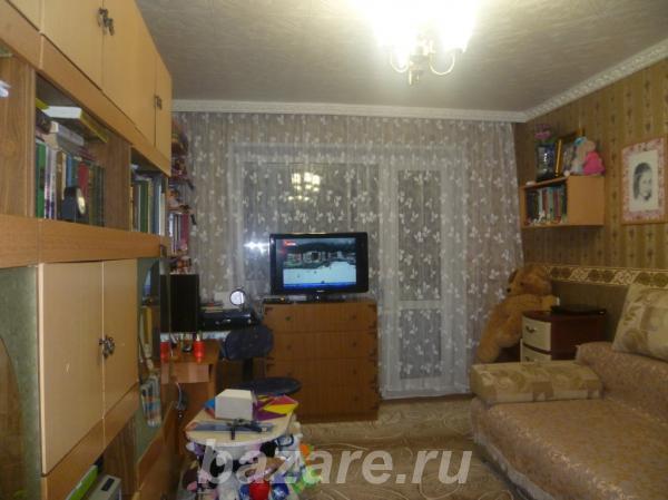Продаю 2-комн квартиру 55 кв м,  Томск