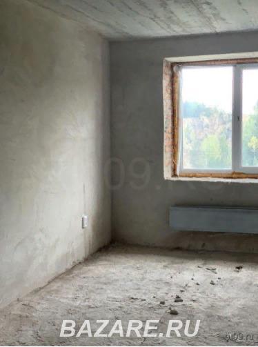 Продаю 1-комн квартиру, 33 кв м,  Томск