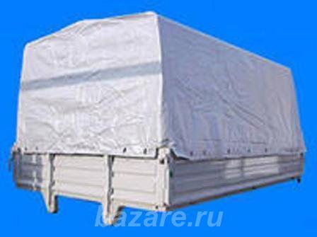 Кузов в сборе на ГАЗ 3302, 33023, 330202, Кармаскалы