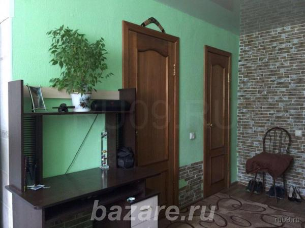 Продаю  студия квартиру 22 кв м,  Томск