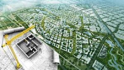 Решим вопросы в сфере градостроительства,  Тюмень