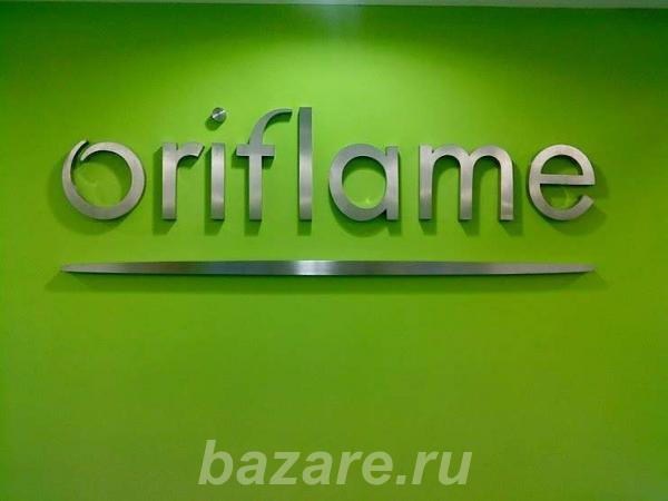 Обучим работать в интернет магазине,  Саратов