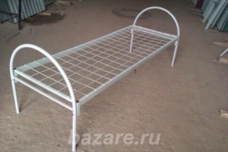 Кровати, Киргиз-мияки