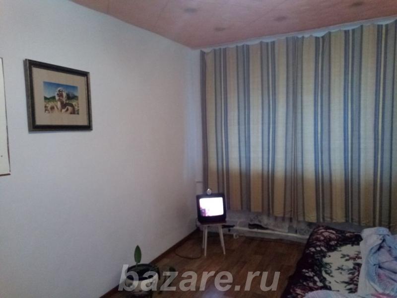 Продаю  студия квартиру, 17 кв м,  Томск