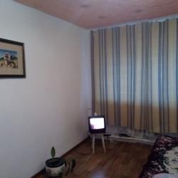 Продаю  студия квартиру, 17 кв м