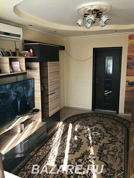 Продаю 2-комн квартиру, 57 кв м, Краснодар. Прикубанский р-н