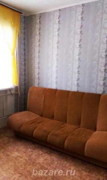 Продаю  студия квартиру 18 кв м,  Томск