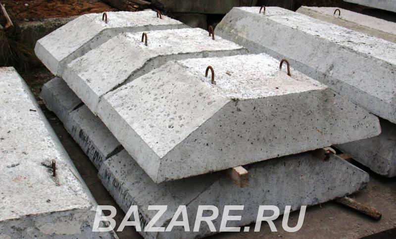 Воронежский Завод Железобетонных Конструкций производит и ...,  Курск