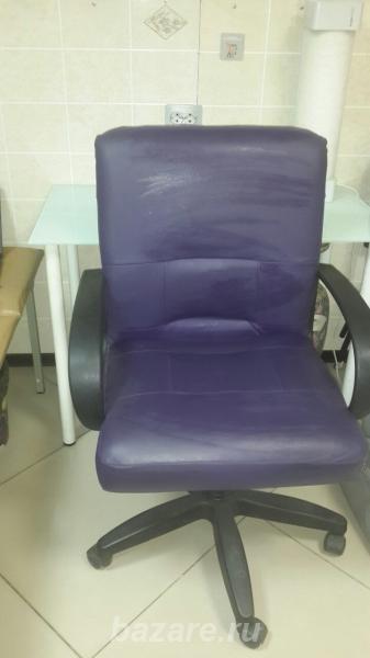 Кресло косметологическое,  Иркутск