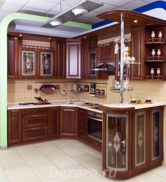 Кухонная мебель,  Тамбов