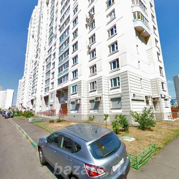 Продам новый сноуборд в заводской упаковке,  Хабаровск