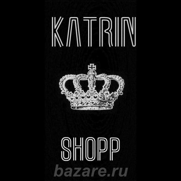 Женская и мужская одежда по доступным ценам ., Апшеронск