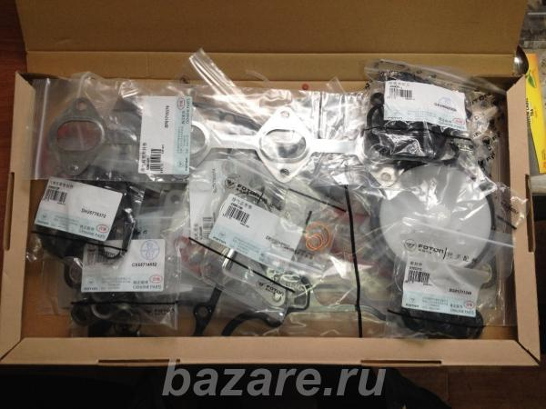 Двигатель cummins в-3.9, в-5.9, 4bt-3.9, 6bt-5.9, 4isbe-4.5, 4вта-3.9, ...,  Иркутск
