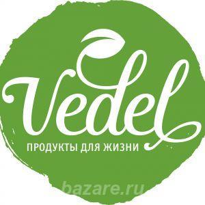 ООО ВЕДЕЛЬ,  Владикавказ