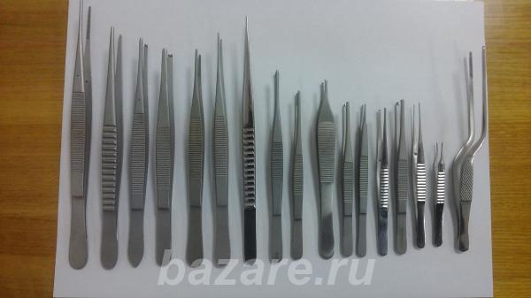 Инструмент для ювелирных, обувных, швейных фабрик,  Южно-Сахалинск