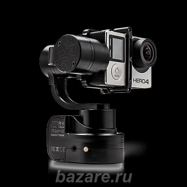 Стедикам для Экшн камер Zhiyun Rider-M, Москва