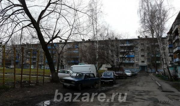 Продаю  студия квартиру 17 кв м,  Томск