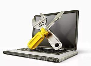 Разбили экран ноутбука или залили его водой, не паникуйте успойтесь и  ..., Пятигорск