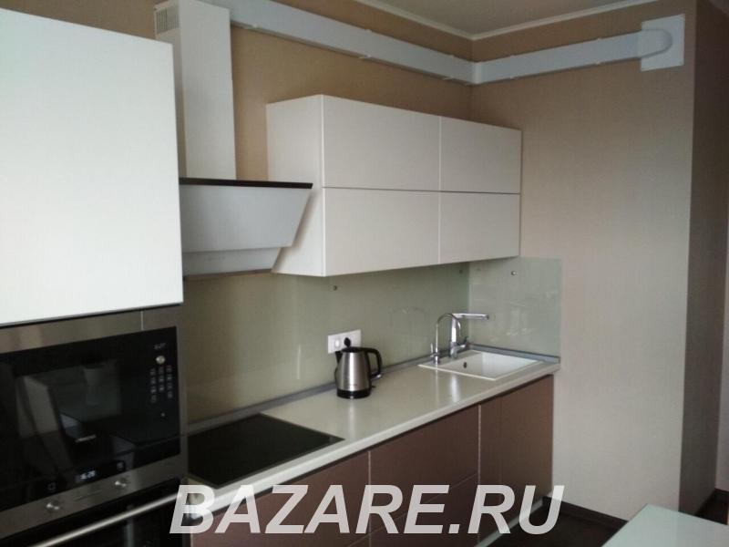 Продаю 1-комн квартиру, 37 кв м, Краснодар. Прикубанский р-н