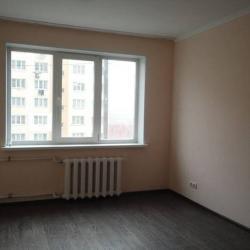 Продаю  студия квартиру, 16 кв м