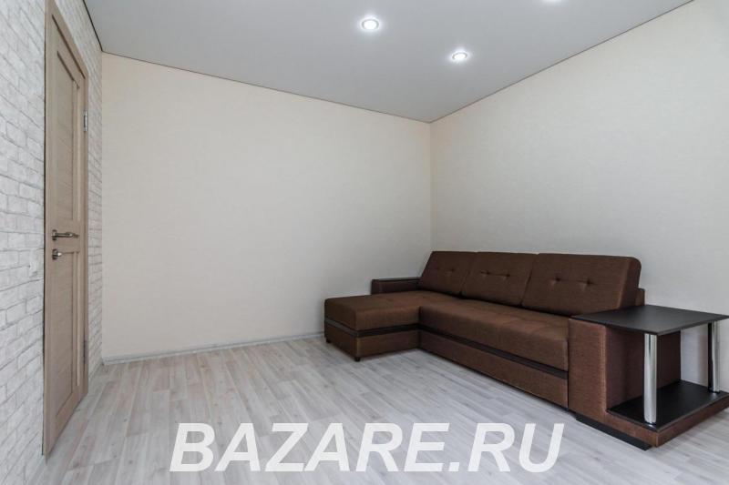 Продаю 2-комн квартиру, 58 кв м, Краснодар. Прикубанский р-н